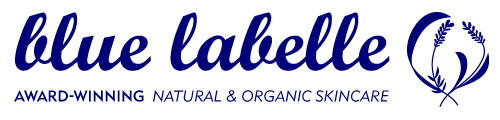 Blue Labelle Natural Botanic and Organic Skincare