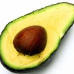 Avocado Oil - Avocado Oil for Skin