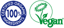 organic-vegan-stamp