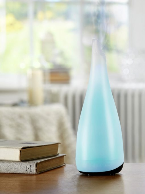 Aroma diffuser - Kharis