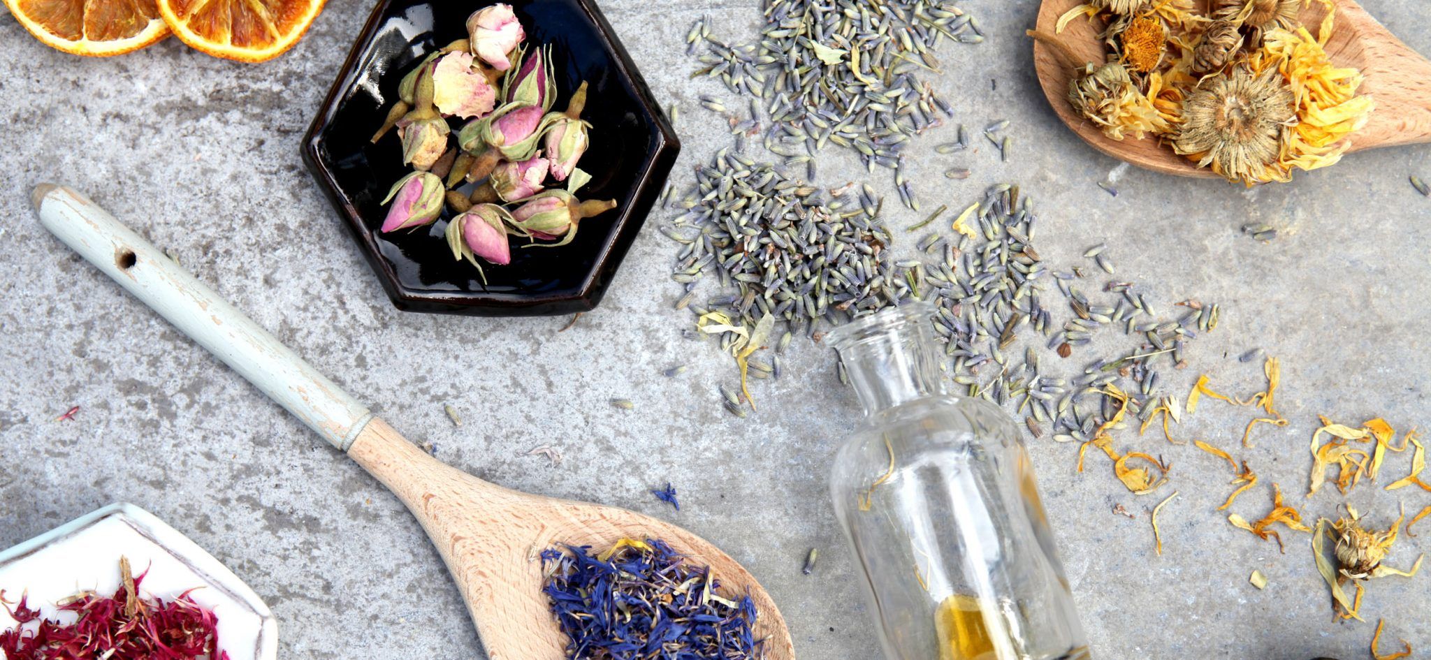 natural ingredients for skin, our skin care ingredients