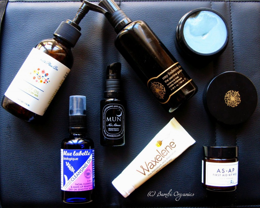 Beauty Blog | Beauty Reviews | Skin Care Reviews