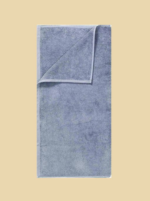 face flannel - organic cotton flannel wash cloth