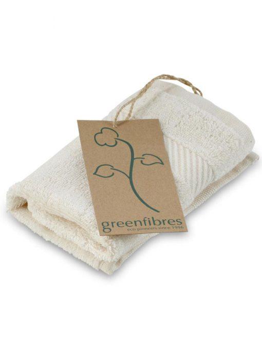 face flannel - organic cotton flannel wash cloth