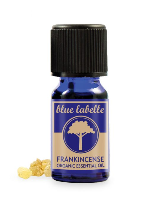 Organic Frankincense Oil, Frankincense Essential Oil