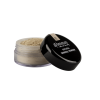 Light Sand Natural Mineral Powder