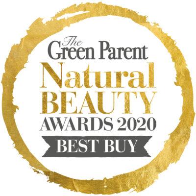 Natural Skin Care Organic Skincare Glow Powder Cleanser