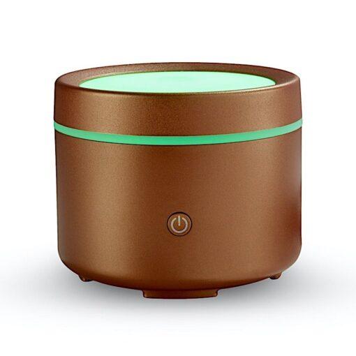 Liv Copper Aroma Diffuser